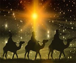 Karácsonyi alkalmaink – 2019