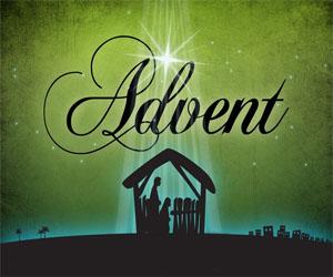 Adventi evangelizációs hét